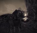 Kingslayers' hideout