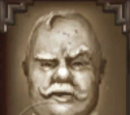 Изображения аудиодневников из BioShock 2 Multiplayer