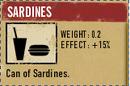 !!sardines.png