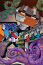 Cartoon Network Action Pack Vol 1 66 Textless.jpg