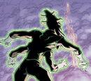 Green Lantern Corps (DC Universe Online)