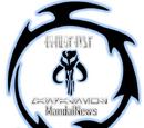 MandalNews Corporation (DKW27)
