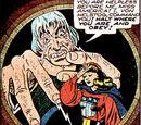 Doctor von Helstog (Earth-616)