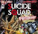 Suicide Squad Vol 4 5