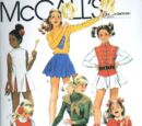 McCall's 8097