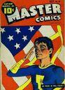 Master Comics Vol 1 40.jpg
