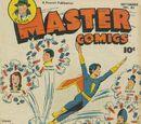 Master Comics Vol 1 83