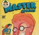 Master Comics Vol 1 84