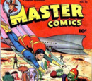 Master Comics Vol 1 92
