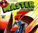 Master Comics Vol 1 95