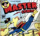 Master Comics Vol 1 100