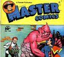 Master Comics Vol 1 104