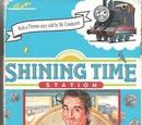 Schemer Alone (VHS)