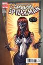 Amazing Spider-Man Vol 1 678 Venom Variant.jpg