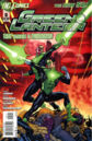 Green Lantern Vol 5 5.jpg
