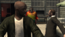 DeconstructionForBeginners-GTAIV.png