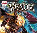 Venom Vol 2 12/Images