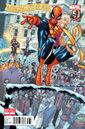 Avenging Spider-Man Vol 1 3 Ramos Variant.jpg