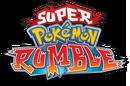 Logo Super Pokémon Rumble.png