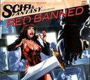 Sci-Fi & Fantasy Illustrated Vol 1 2