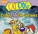 CatDog videography