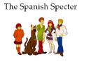The Spanish Specter