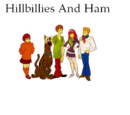 Hillbillies And Ham