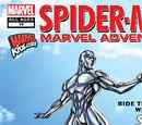 Marvel Adventures: Spider-Man Vol 2 19
