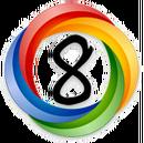 Windows 8 Logo.png