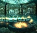 Skyrim: Interaktive Gegenstände