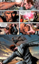 Norman Osborn (Earth-616) Luke Cage (Earth-616) New Avengers Vol 2 20.png