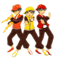 BoBoiBoy Times 3 Power.png