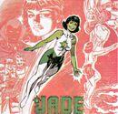 Jade 002.jpg
