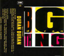 Big Thing - Argentina: 20057
