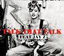 Talk That Talk (song)