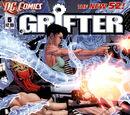 Grifter Vol 3 5