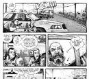 The Walking Dead (Comics)