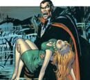 Dracula (Marvel Comics)