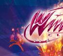 Winx Club: La Batalla por Magix