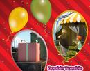 BirthdayExpressUKDVDMenu2.png