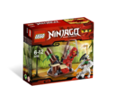 List of Ninjago sets