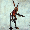 March Hare render.png