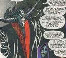 Suma-Ket (Earth-616)