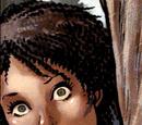 Gwendolyn Altamont (Prime Earth)