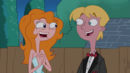 Candace and Jeremy in formal attire.png
