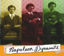 Napoleon Dynamite Wiki