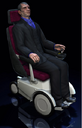 337458-cayne large.png