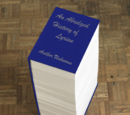 An Abridged History of Lyrian