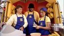 1x02 Top Banana (35).png