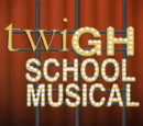 TwiGH School Musical
